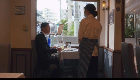 「孤独のグルメ Season9」3話感想 (81)