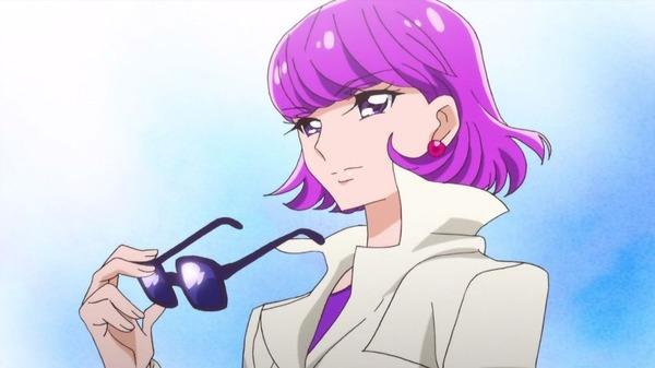 「キラキラ☆プリキュアアラモード」49話 (99)