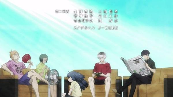 「東京喰種:re」1話 (114)
