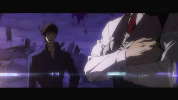 「血界戦線 & BEYOND」2期 2話 (7)