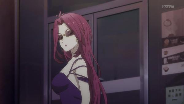 「この世の果てで恋を唄う少女YU-NO」4話感想 (47)