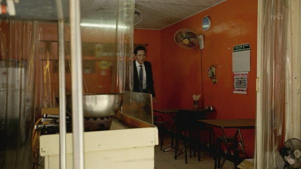 孤独のグルメ Season5 (55)