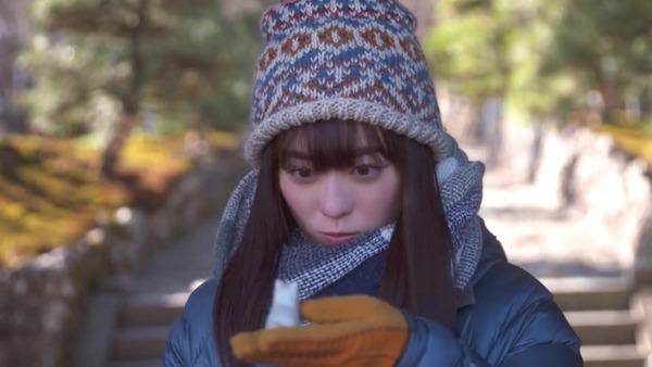 「ゆるキャン△」第9話感想 画像  (57)