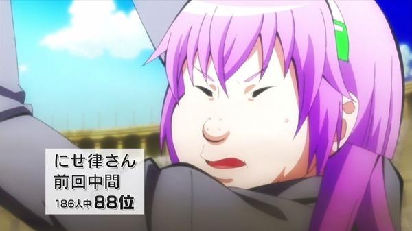 「暗殺教室」第2期 11話感想  (179)