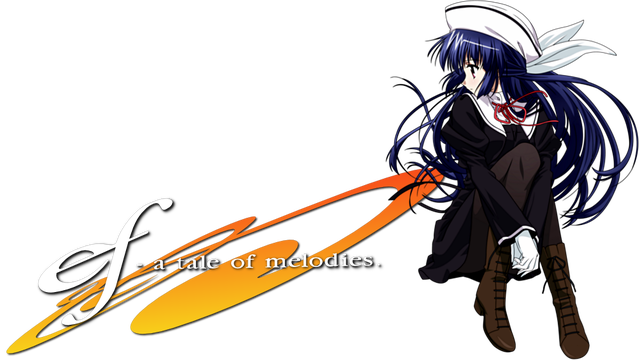 ef---a-tale-of-melodies-