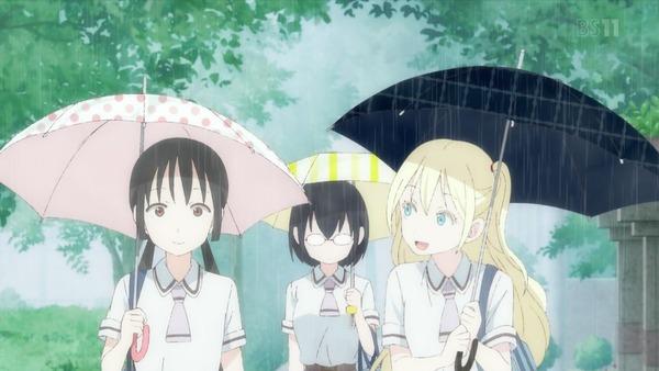「あそびあそばせ」4話感想 (23)