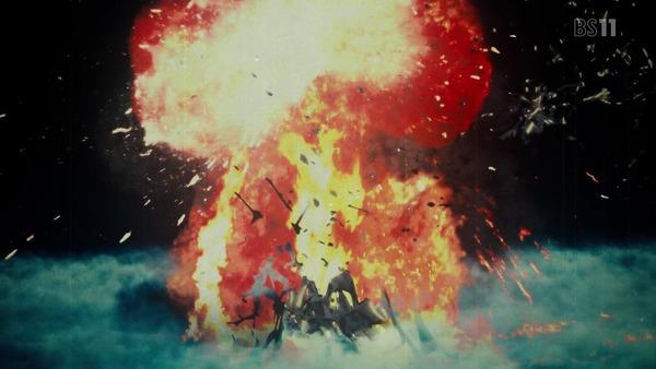【FGO】「氷室の天地 ~7人の最強偉人篇~」 (23)
