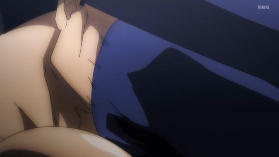 「呪術廻戦」15話感想 (10)