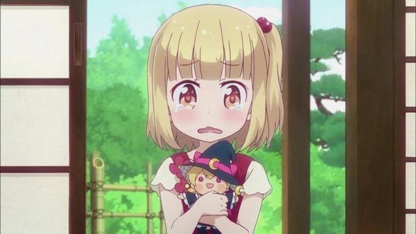 「NEW GAME!」 (12)