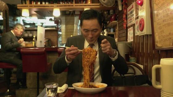 「孤独のグルメ」2020大晦日スペシャル感想 (20)