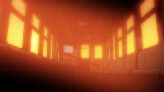 「ヱヴァンゲリヲン新劇場版序」感想 (155)
