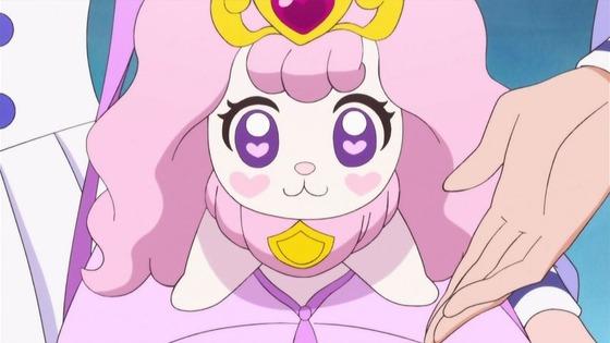 プリンセスプリキュア (14)