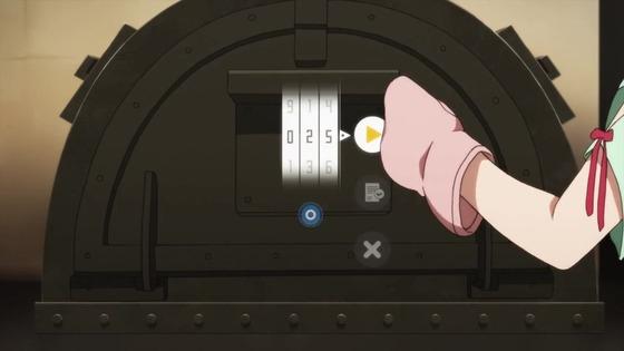 「SAO ソードアート・オンライン」8話感想 (63)
