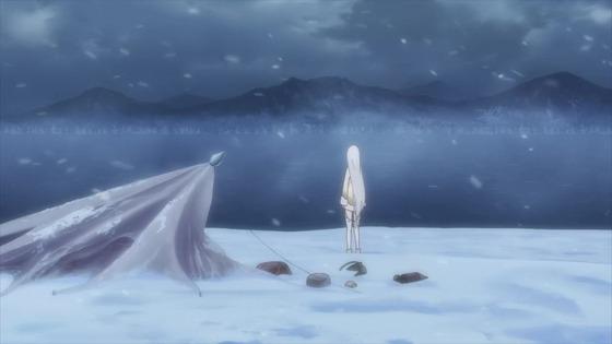 「Re:ゼロから始める異世界生活 氷結の絆」 (34)
