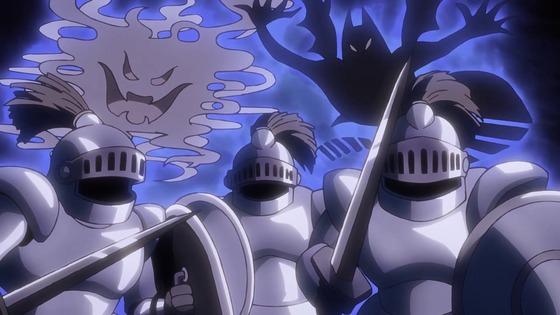 「ダイの大冒険」第6話感想 画像 (50)