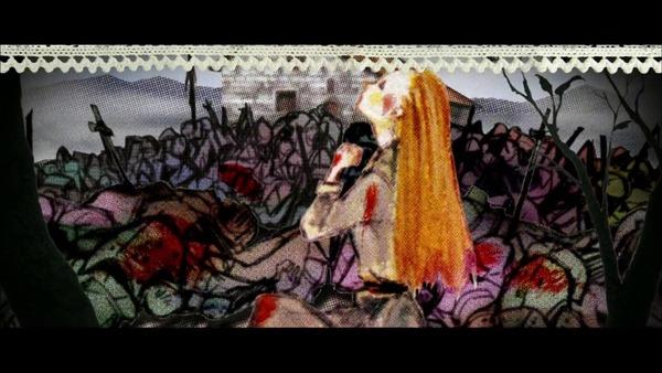 「まどか☆マギカ」11話感想 (33)