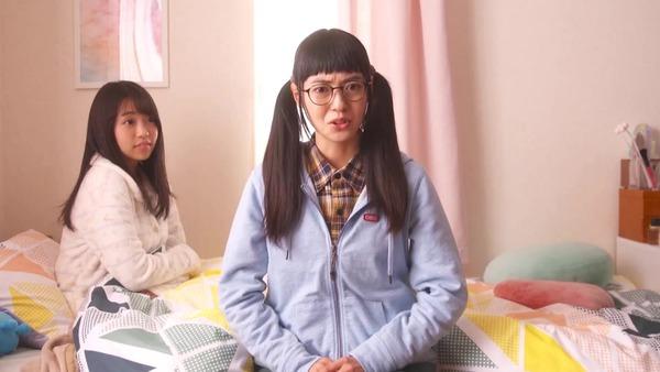 「ゆるキャン△」第9話感想 画像  (17)