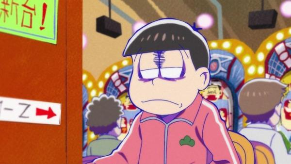 「おそ松さん」2期 19話 (31)