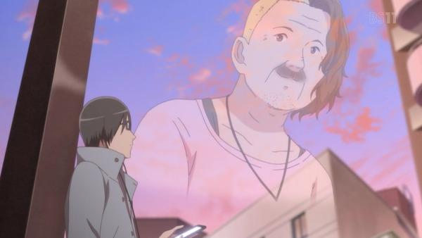 「女子高生の無駄づかい」11話感想  (19)