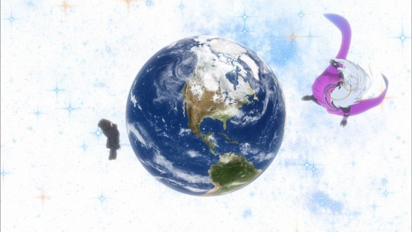 「正解するカド」10話 (72)