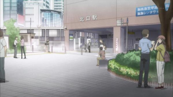 長門有希ちゃんの消失 (1)