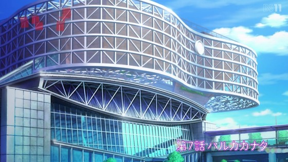 「ラブライブ!虹ヶ咲学園」第7話感想 画像 (13)