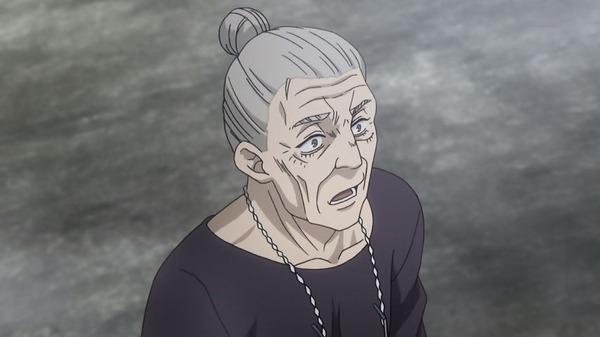 GANGSTA (34)