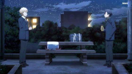 「俺ガイル」第3期 第8話感想 画像 (3)