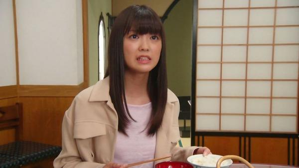 「仮面ライダーゴースト」 (8)