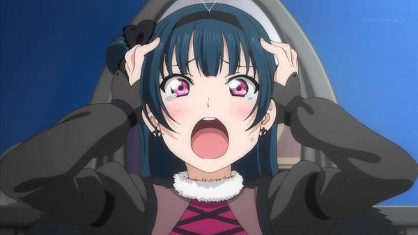 「ラブライブ! サンシャイン!!」 (6)