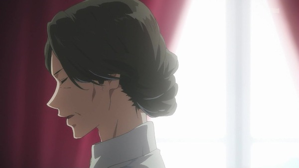 「ヴァイオレット・エヴァーガーデン」5話 (47)