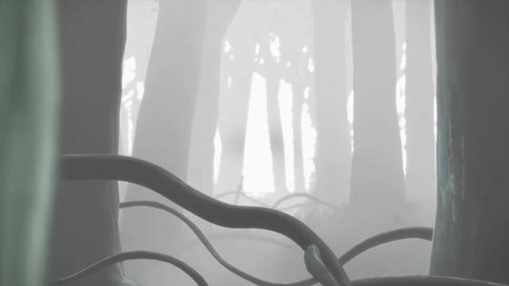「ソードアート・オンライン」1話感想 (3)