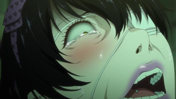 「賭ケグルイ」6話 (24)