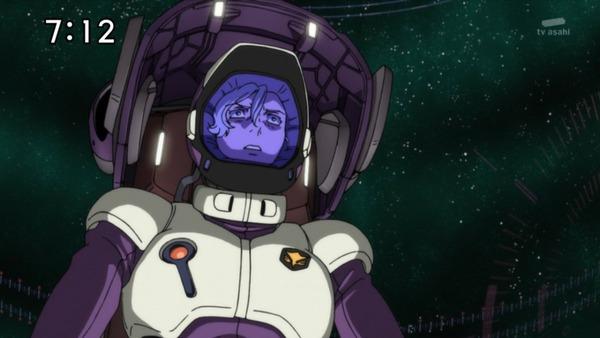 「機動戦士ガンダム ユニコーンRE0096」 (25)