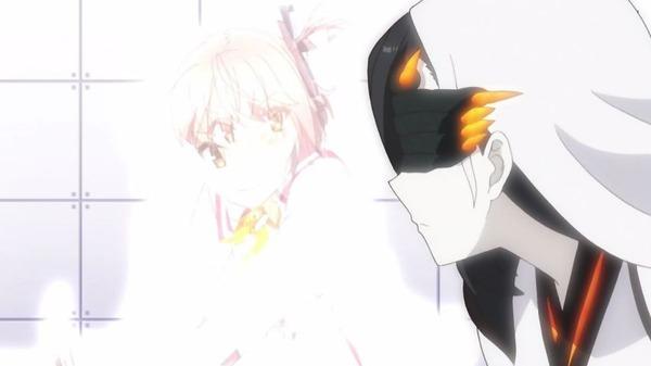 「刀使ノ巫女」18話感想 (40)