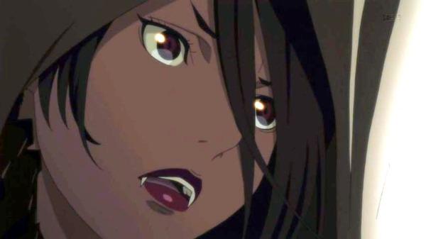 「神撃のバハムート VIRGIN SOUL」7話 (37)