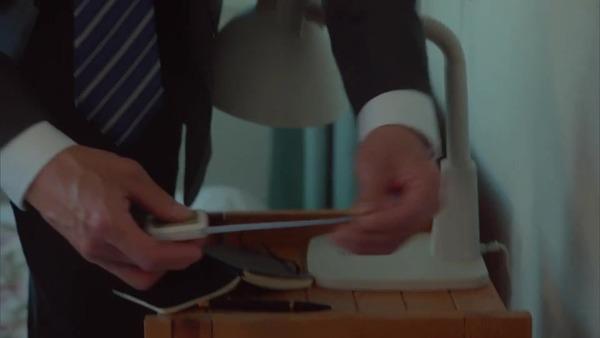 「孤独のグルメ Season8」5話感想 (30)