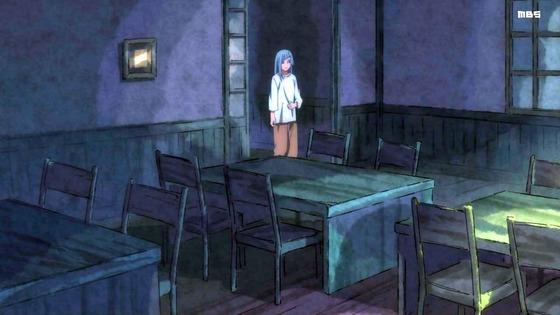 「呪術廻戦」17話感想 (133)