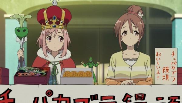 「サクラクエスト」2話 (31)