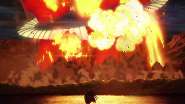 「神撃のバハムート VIRGIN SOUL」13話 (22)