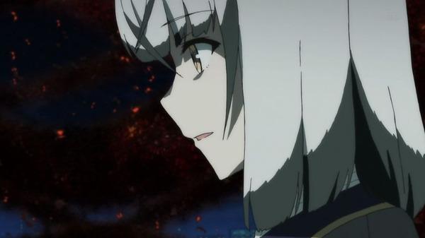 「刀使ノ巫女」18話感想 (51)