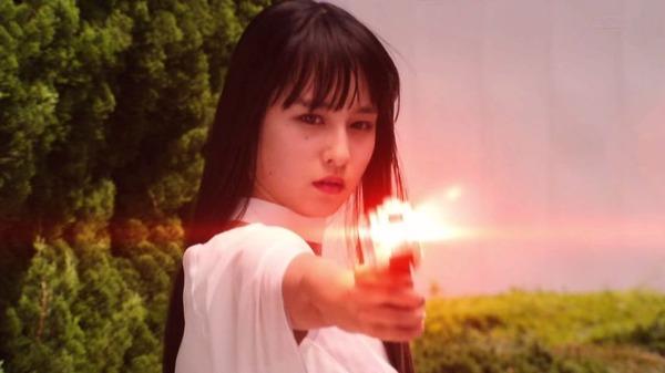 「仮面ライダージオウ」1話  (61)