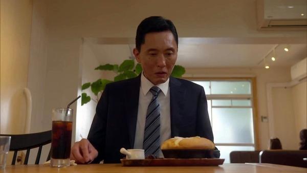 「孤独のグルメ Season8」4話感想 (114)