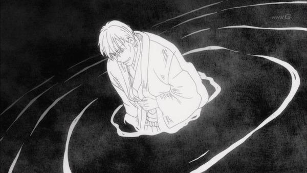 「3月のライオン」20話 (37)