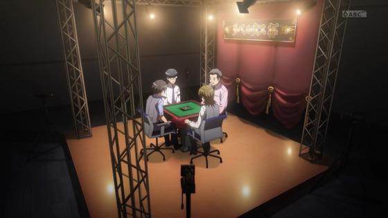 「神様になった日」第4話感想 画像  (24)