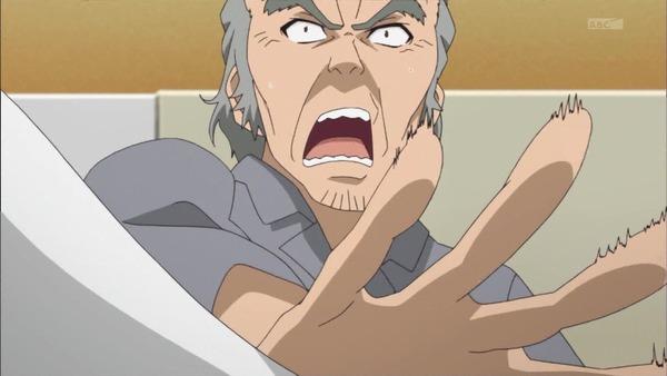 「サクラクエスト」16話 (41)