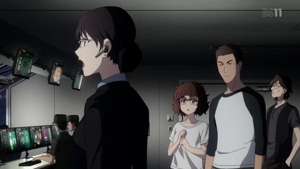 「ReCREATORS(レクリエイターズ)」17話 (37)