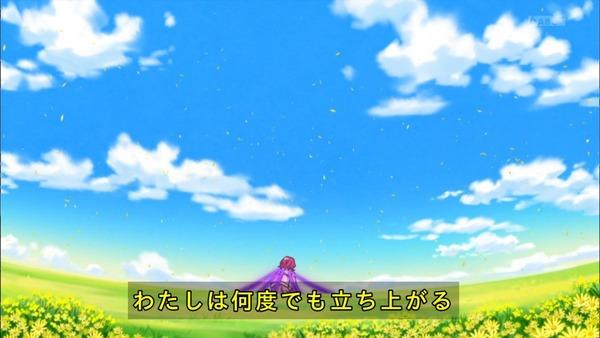 「HUGっと!プリキュア」48話感想 (36)
