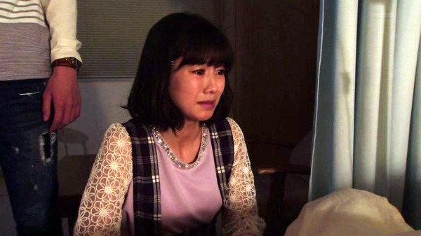 「仮面ライダービルド」41話感想 (27)