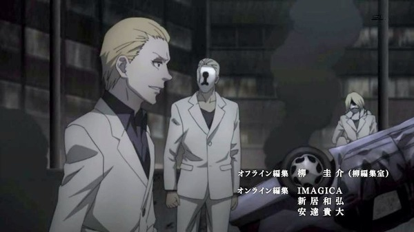 「東京喰種:re」12話(最終回)感想 (139)